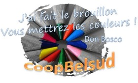 Coopbelsud