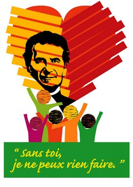 http://www.coopdonbosco.be/inforcoop/nt/images/052014/8.jpg