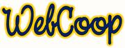 Webcoop